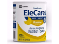 Image Of EleCare Jr. Powder, 14.1 oz. (400g), Banana