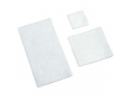 "Image Of Multipad 4"" X 4"" Non-adherent Wound Dressing, Non-woven"