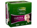 Image Of Depend Women's Fit-Flex Max, Extra Large, REPLACES 6938532