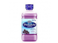 Image Of Pedialyte Ready-To-Feed, Retail 1 Liter Bottle, Grape