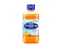 Image Of Pedialyte Ready-To-Feed, Retail 1 Liter Bottle, Fruit