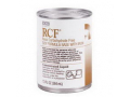 Image Of RCF Soy Formula With Iron, Retail 13oz. Can