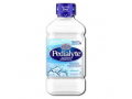 Image Of Pedialyte Unflavored, Retail 1 Liter Bottle
