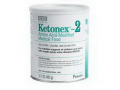 Image Of Ketonex 2 Amino Acid-Modified Medical Food 14.1 oz. Can
