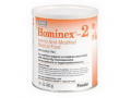Image Of Hominex 2 Amino Acid-Modified Medical Food 14.1 oz. Can