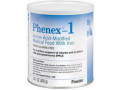 Image Of Phenex 1 Amino Acid-Modified Medical Food with Iron 14.1 oz. Can