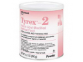Image Of Tyrex-2 Amino Acid-Modified Medical Food 14.1 oz.