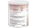 Image Of I-Valex 2 Amino Acid-Modified Medical Food 11.4 oz. Can