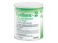 Image Of Cyclinex 2 Amino Acid-Modified Medical Food 14.1 oz. Can