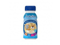 Image Of PediaSure Berry Cream Retail 8 oz. Bottle