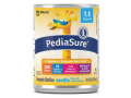 Image Of PediaSure 1.5 Cal Vanilla, 8 oz. Can Institutional