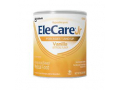 Image Of Elecare Jr., Vanilla, 14.1 oz. Can