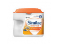 Image Of Similac Sensitive OptiGRO Powder 12.6 oz.