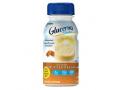 Image Of Glucerna Shake Butter Pecan Retail 8oz. Bottle