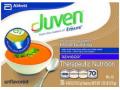 Image Of Juven Orange Institutional, 23g Packet