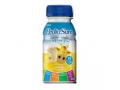 Image Of PediaSure Banana Cream, 8 oz. Bottle
