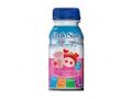 Image Of PediaSure Strawberry Retail 8 oz. Bottle