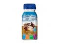 Image Of PediaSure Chocolate Retail 8 oz. Bottle