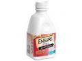 Image Of Ensure Plus 32 oz. Bottle Vanilla Institutional