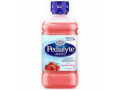 Image Of Pedialyte Unflavored 2 oz. Bottle, Institutional