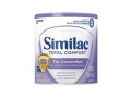 Image Of Similac Total Comfort 12.6 oz (357 gram) Powder, Unflavored