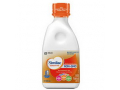 Image Of Similac Sensitive Non-GMO With Iron Ready-To-Feed 1 Quart (946mL) Unflavored