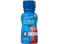 Image Of Ensure Enlive Advanced Therapeutic Shake Strawberry, 8 oz. Bottle, Institutional