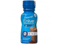 Image Of Ensure Enlive Advanced Therapeutic Shake Chocolate, 8 oz. Bottle, Institutional