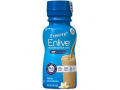 Image Of Ensure Enlive Advanced Therapeutic Shake Vanilla, 8 oz. Bottle, Institutional