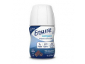 Image Of Ensure Compact Therapeutic Nutrition Shake, Milk Chocolate 4oz Bottle