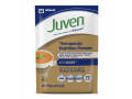 Image Of Juven Therapuetic Nutrition Powder, Unflavored, Institutional, 23.0g