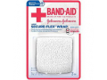 "Image Of J & J Band-Aid First Aid Securflex Wrap 3"" x 2.5 yds"