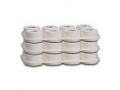 """Image Of ZONAS Porous Athletic Tape Speed Pack 1-1/2"""" x 15 yds."""