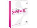 "Image Of Silvercel 1"" X 12"" Antimicrobial Alginate Dressing"