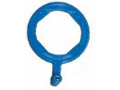 Image Of XCP/BAI Anterior Aiming Ring Blue