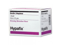 "Image Of Hypafix Dressing Tape 6"" X 10 Yd (120), Each Roll"