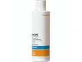 Image Of Unicare Lotion, 8 oz. Bottle