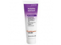 Image Of Secure Protective Ointment, 2.47 oz. Flip Top Tube