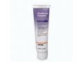 Image Of Secura Dimethicone Protectant, 4 Ounce Tube