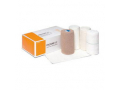Image Of Profore Self-Adherent Multi-Layer Compression Bandage System