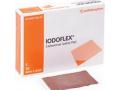 "Image Of Iodoflex Cadexomer Iodine Gel Pad Dressing, 10g 2-1/8"" x 3"""