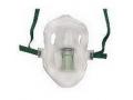 Image Of AirLife Baxter Pediatric Aerosol Mask