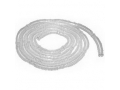 Image Of AirLife Disposable Corrugated Tubing 100'