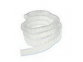 Image Of AirLife Disposable Corrugated Tubing 6'