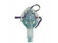 Image Of AirLife Misty Max 10 Nebulizers with Pediatric Elephant Mask