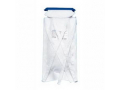 """Image Of Ice Pack Reuseable 6-1/2"""" x 14"""""""