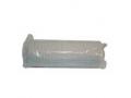 """Image Of Easy Wrap Elastic Bandage W/velcro Closure,6""""x4yds"""