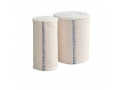 Image Of Bandage Compression 4in x 5.8yd, Latex-Free, Velcro Closure, Sterile