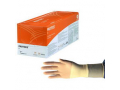 Image Of Protexis Polyisoprene Surgical Glove, Powder-Free, Size 8.5