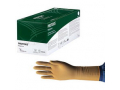 Image Of Protexis Neoprene Surgical Glove, Powder-Free, Sterile, Size 8.5